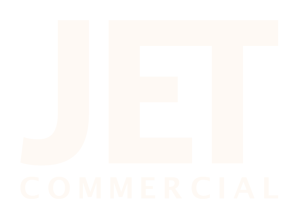 Jet Commercial